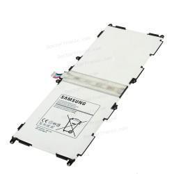Batería Samsung Galaxy Tab 3 10.1 P5200