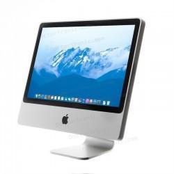 Instalación disco SSD y limpieza interior iMac