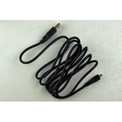 Cable Datos Usb JBL original altas prestaciones (micro-usb)