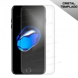 Protector Pantalla Cristal Templado IPhone 7