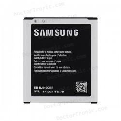 Bateria Original Samsung J100H Galaxy J1 (Bulk)
