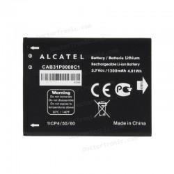 Bateria Original Alcatel One Touch 990 908 910 918D 985 T-MOBILE Move