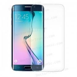 Protector Pantalla Adhesivo Samsung G925F Galaxy S6 Edge (Pantalla Curva)