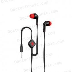Manos Libres Stereo Jack 3,5mm Universal Beat Quality