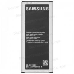 Bateria Original Samsung Galaxy Note Edge (Bulk)
