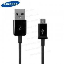 Cable USB Original Samsung (Micro-Usb) Bulk