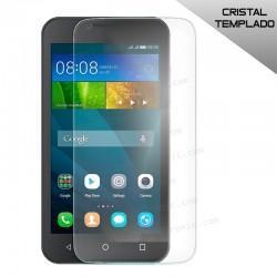 Protector Pantalla Cristal Templado Huawei Y5 / Y560