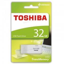 Pen Drive USB X32 GB Toshiba