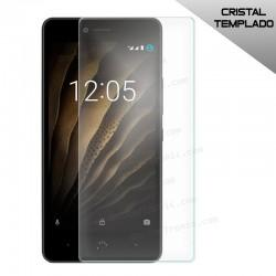 Protector Pantalla Cristal Templado Samsung i9500 Galaxy S4