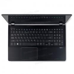 Cambio teclado Acer Aspire V5/V7