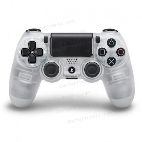 Mandos competitivos PS4 + mando nuevo incluido