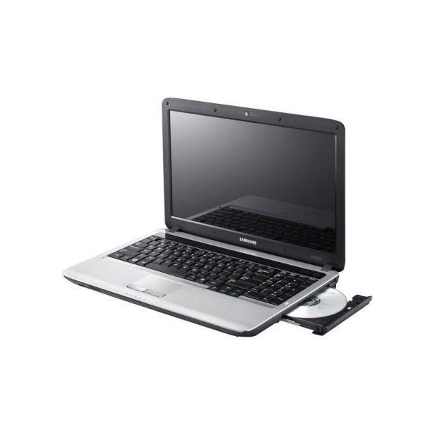 5 consejos para proteger tu portátil de ti mismo