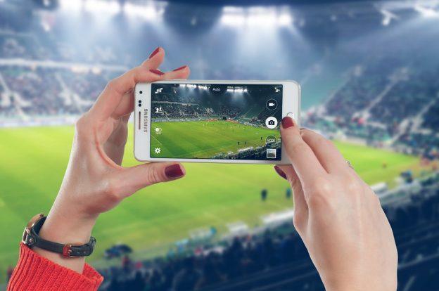 Consejos para comprar un buen protector de pantalla de móvil