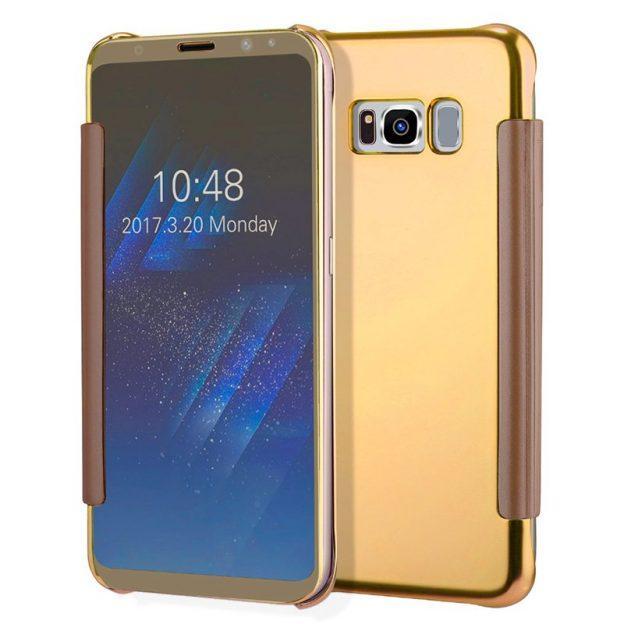 ¿Por qué comprar una funda para Samsung Galaxy S8 o Galaxy S8 Plus?