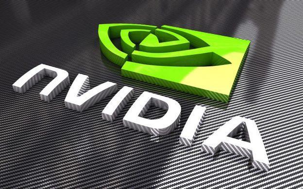 Nvidia Volta abrirá el camino de las GPUs con memoria GDDR6