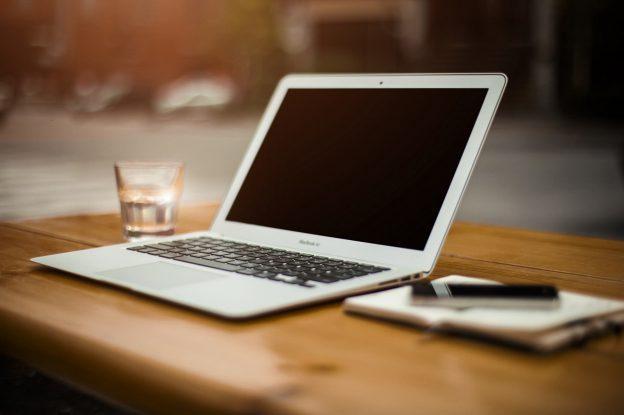 4 Consejos para elegir un buen portátil