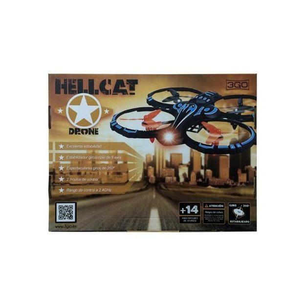 Pasos para iniciarte en el manejo de drones
