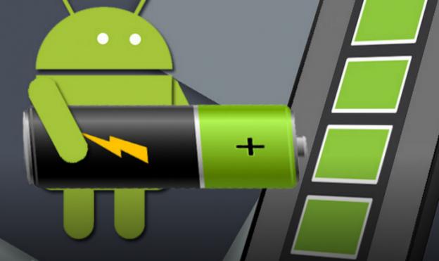 Consejos de mantenimiento de baterías Ión-Litio de los smartphones