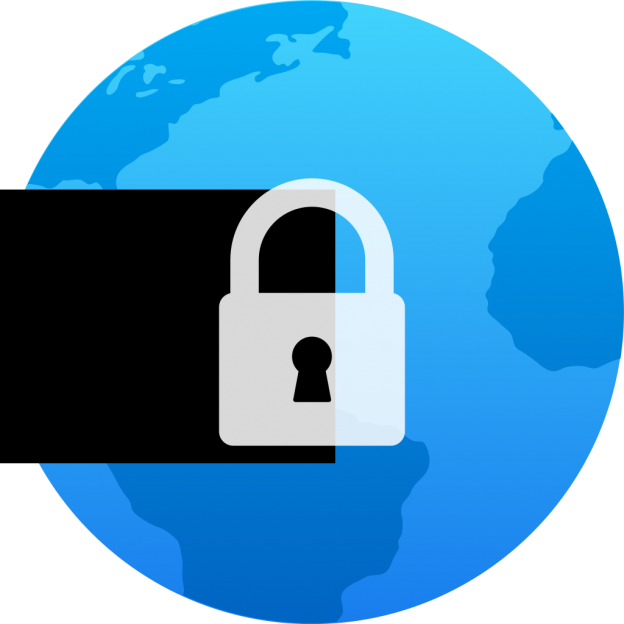 Qué sucede con los certificados SSL