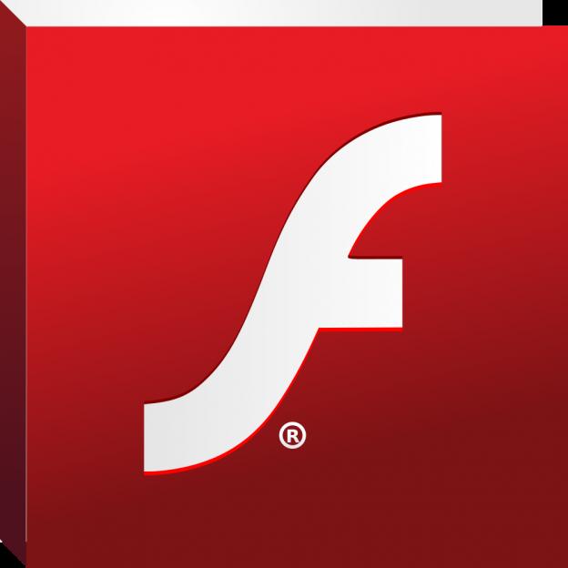 Qué sucederá tras la desaparición de Flash en 2020