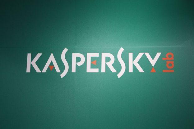 Así es el nuevo sistema operativo de Kaspersky