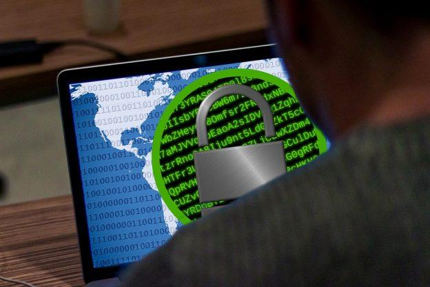 Erebus, el ramsonware que causa estragos en Linux