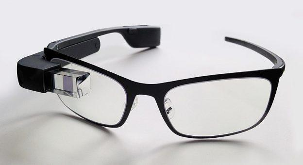 Google Glass, ¿crónica de una muerte anunciada?