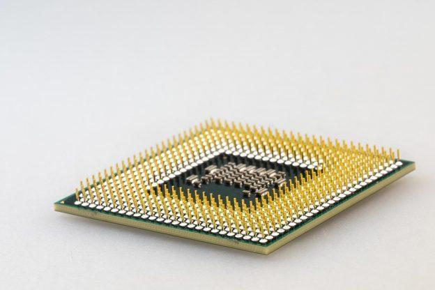 Los mejores procesadores para tu ordenador