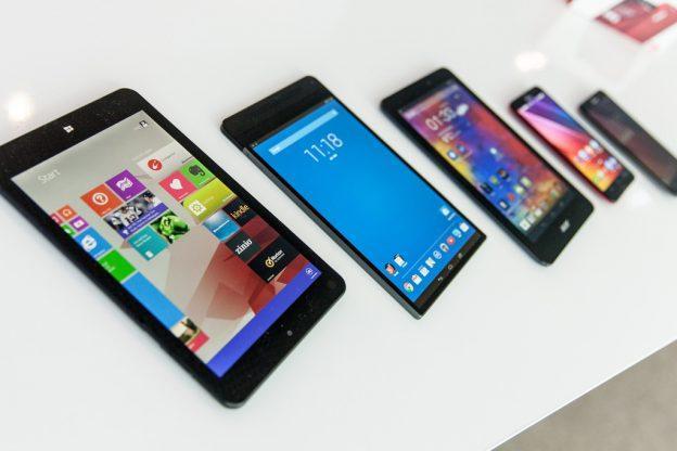 Qué tener en cuenta al comprar un smartphone