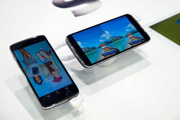 5 consejos para elegir un buen smartphone