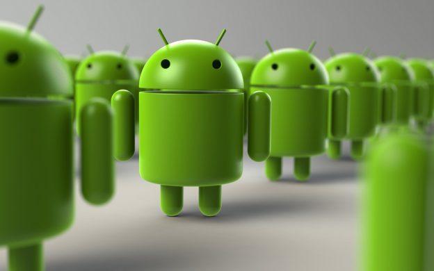 Cómo proteger un equipo Android