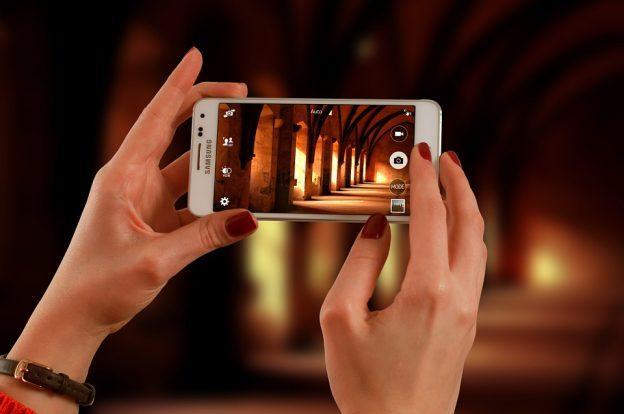 Qué no te debe importar al comprar un móvil