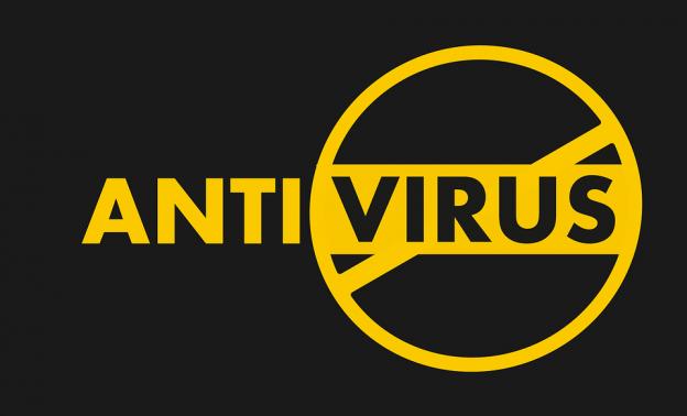 7 antivirus de calidad para tu PC