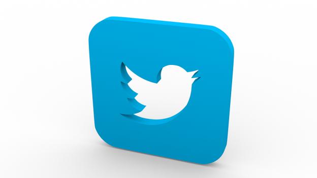 Instala los 280 caracteres en Twitter con estos pasos