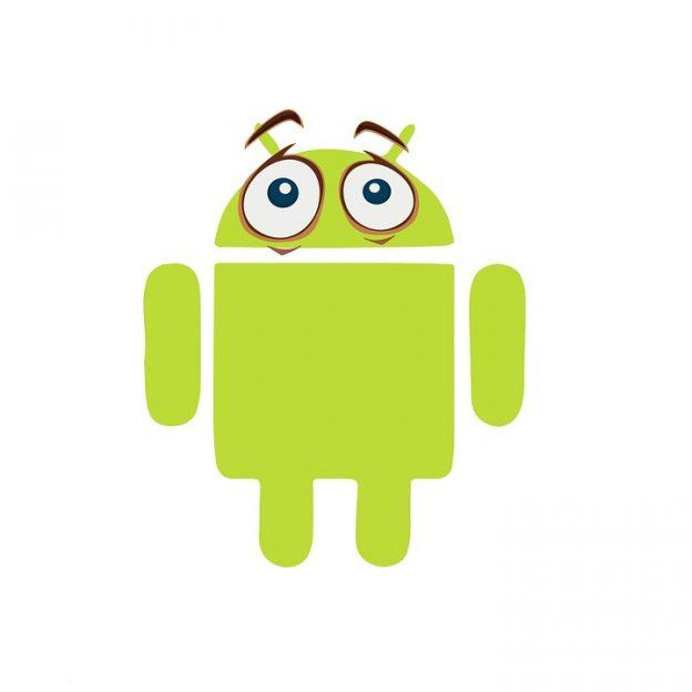 Las 4 peores apps de Android