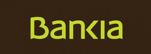 ¡Peligro!: Detectada app falsa de Bankia en Google Play Store