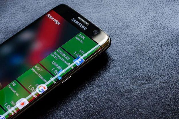 ¿Merece la pena un móvil reacondicionado?