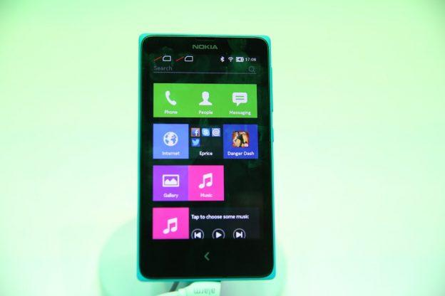 Windows Phone desaparece definitivamente