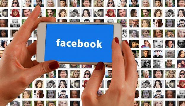 Desaparecen las invitaciones a juegos de Facebook