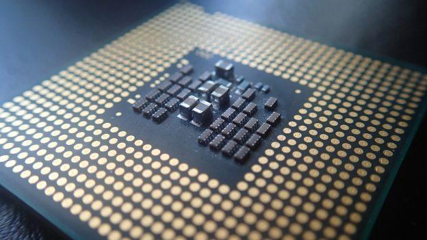 Diferencias entre NPU, GPU y CPU