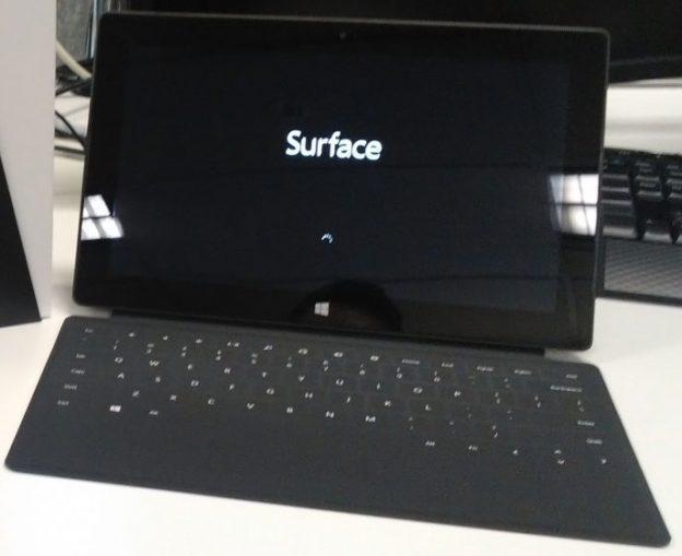 Cómo elegir un buen PC portátil según tu presupuesto