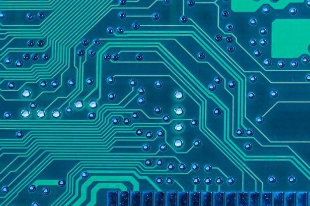 NPU, así son los procesadores del futuro