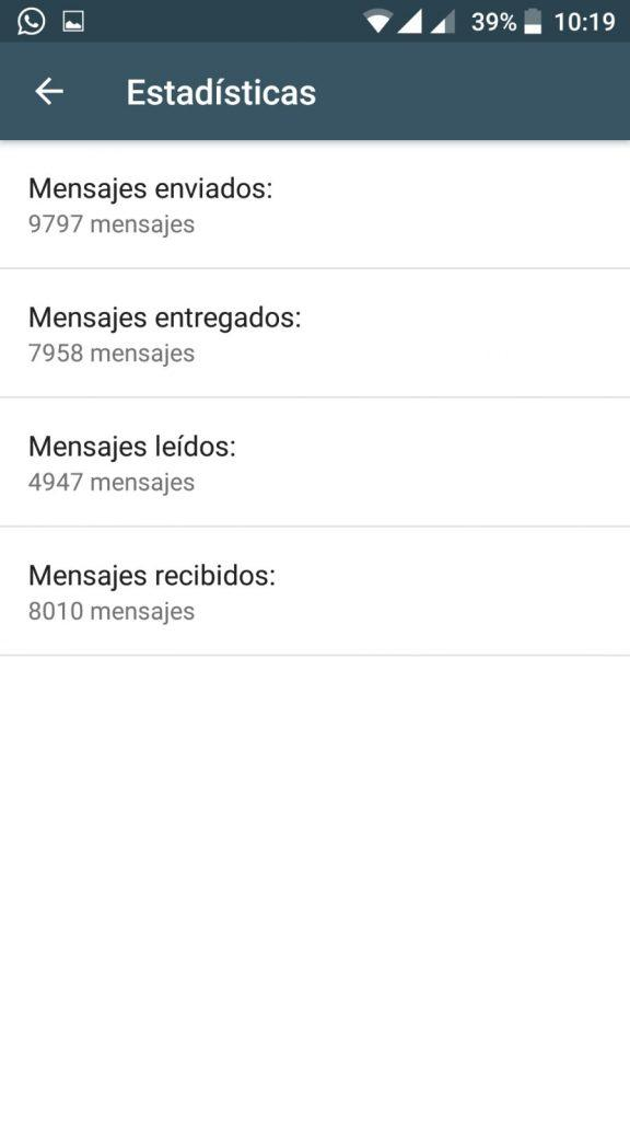 WhatsApp Business, ya disponible en DoctorTronic