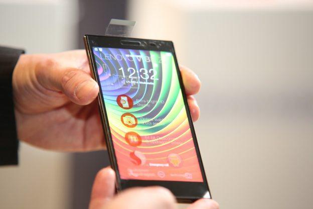 Las mejores apps para conocer tu móvil a fondo