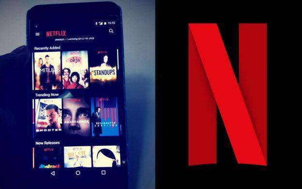 Netflix: cómo estar al día de los estrenos y novedades