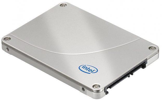 Optane 800P, el SSD más veloz del mundo, de la mano de Intel