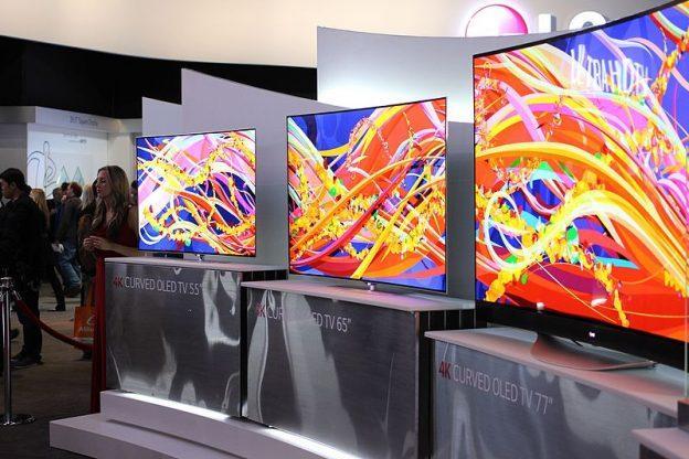 3 mitos a desterrar en la compra de una televisión 4K