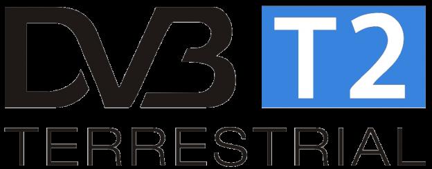 La importancia de comprar una televisión con DVB-T2