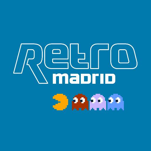 RetroMadrid 2018 vuelve a abrir sus puertas en abril