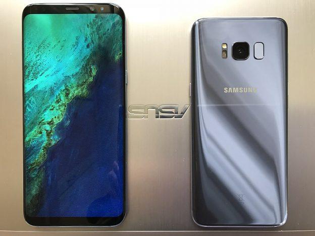 Samsung Galaxy S9, ¿el mejor móvil de 2018?